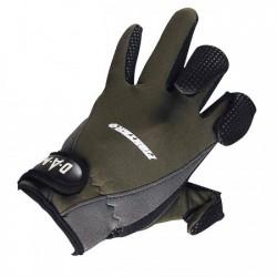 Rękawiczki neoprenowe fighter pro