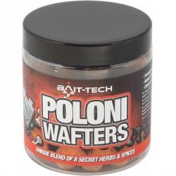 Kulki proteinowe Poloni Wafters