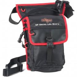 Torba Swing Leg Bag L