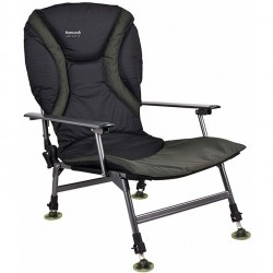 Fotel Vi Lock Lounge Chair
