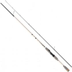 Wędka Doiyo Odo Stick 702 UL