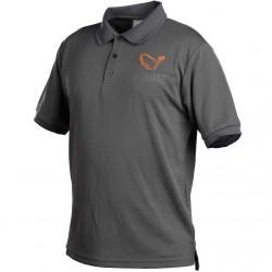 Koszulka Polo Simply