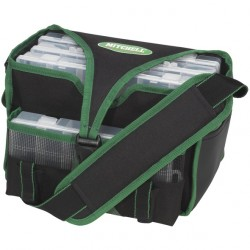 Torba ACC Tackle Box Medium
