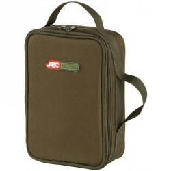 Torba Defender Accesory Bag