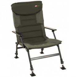 Fotel Defender Armchair