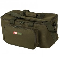 Torba Defender Large Cooler Bag