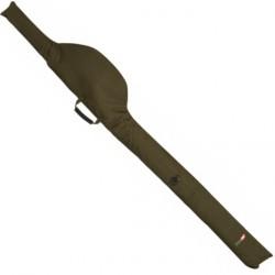 Pokrowiec 1-komorowy Defender Padded Rod Sleeve
