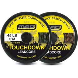 Lead Core MAD Touchdown
