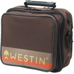 Torba na akcesoria W3 Rig Bag