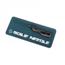 Boilie Needle