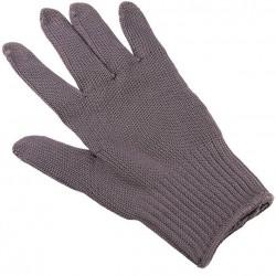 Rękawice Madcat Protection