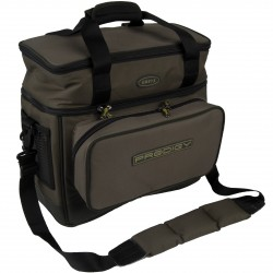 Torba na przynęty Prodigy Method Cool Bag