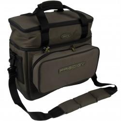 Torba na przynęty Prodigy Method Cool Bag