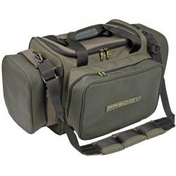 Torba na przynęty i akcesoria Prodigy Roving Cool Bags