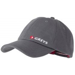 Czapka Performance Cap