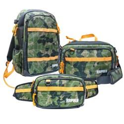 Torby/Plecaki Jungle