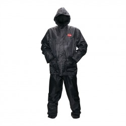 Płaszcz przeciwdeszczowy Rainsuit
