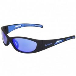 Okulary PL Buoyant G-tech Blue