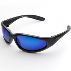 Okulary PL Sharx G-Tech Blue