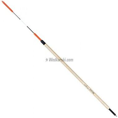 Spławik Stick Waggler