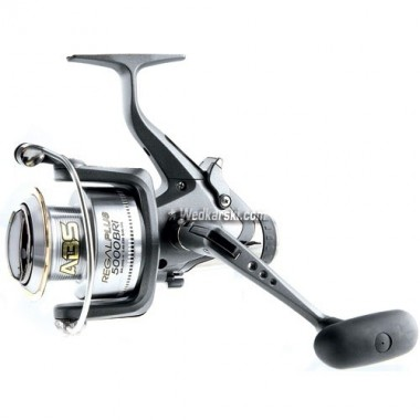 Kołowrotek Regal Plus BRi-AB Daiwa