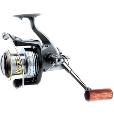 Kołowrotek Emcast Advanced-AB Daiwa