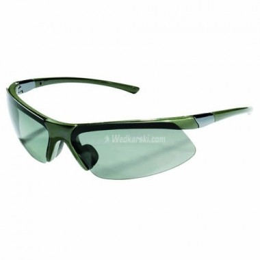 Okulary Polaryzacyjne 005