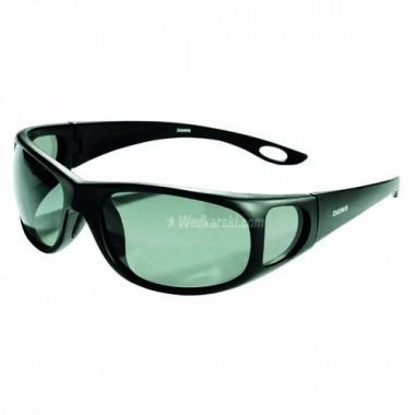 Okulary Polaryzacyjne 003 Daiwa