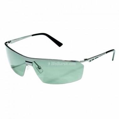 Okulary Polaryzacyjne 002 Daiwa