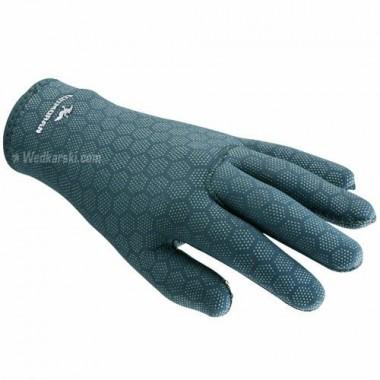Rękawice Neopranowe Cormoran
