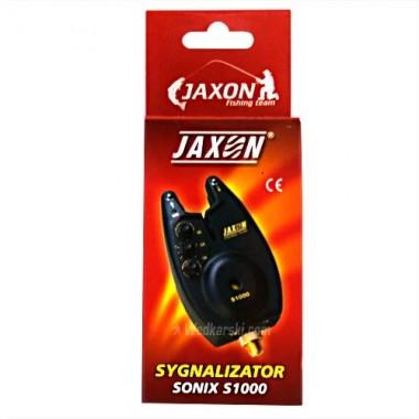 Sygnalizator Sonix s1000