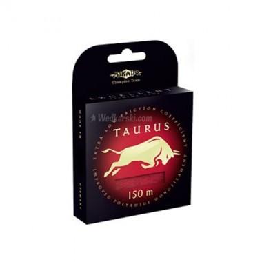 Żyłka Taurus