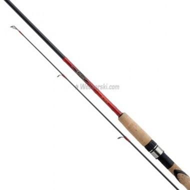 Wędka Catana Spinning BX270M 10-30 gram, długość: 270 cm