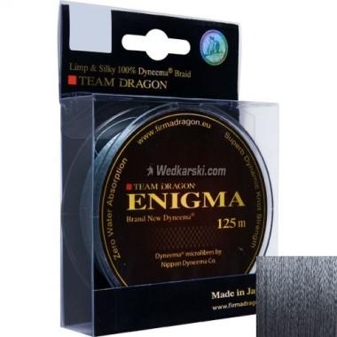 Plecionka Team Enigma