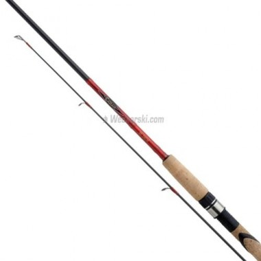 Wędka Catana BX 330M 10-30 gram, długość: 330 cm