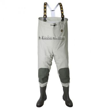 Spodniobuty Premium Pros