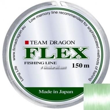 Żyłka Team Flex Dragon