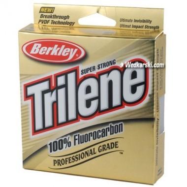 Żyłka Trilene Fluorocarbon Berkley