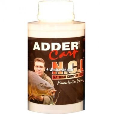 Booster Natural Complex Liquid MH
