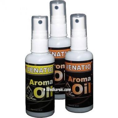 Atraktor aroma oil