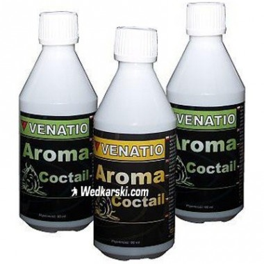 Atraktor Aroma Coctail