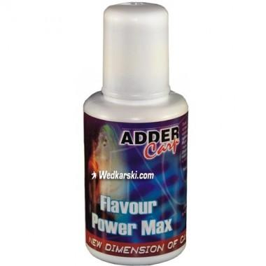 Atraktor Flavour Power Max Adder Carp