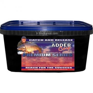 Kulki Premium Jan Zawada Adder Carp