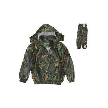CLOTHING SET - Jacket + Pants  MC12