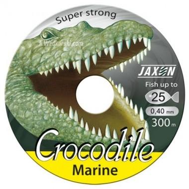 Żyłka Crocodile Marine