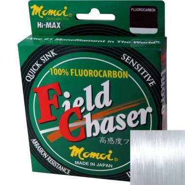 Fluorocarbon Momoi Hi-Max Field Chaser