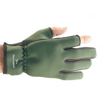 Rękawice Neoprenowe Cormoran