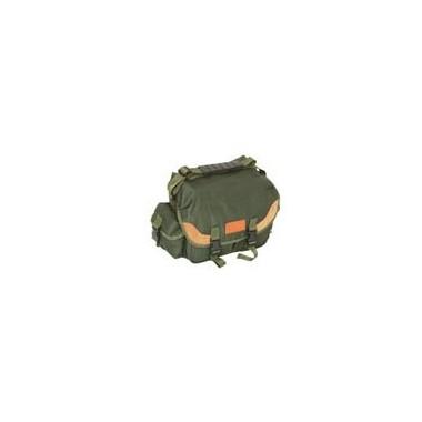 TORBA WĘDKARSKA GT6006-29145