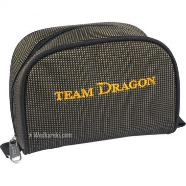 Pokrowiec na kołowrotek Team Dragon