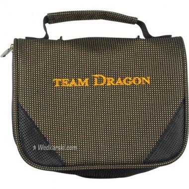 Pokrowiec na przypony Team Dragon